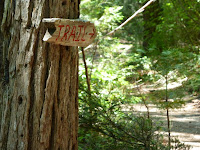 Trinity Alps 008.JPG Photo