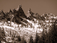 Trinity Alps 093.JPG