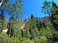 Trinity Alps 105.JPG
