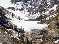Trinity Alps 154.JPG
