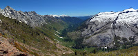 Trinity Alps 146_Panorama.jpg