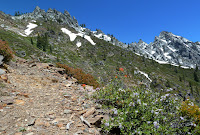 Trinity Alps 156.JPG