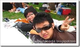 IMG_3687