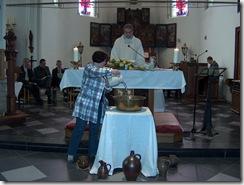 Week 2010-20 - 150 jaar kerk 005