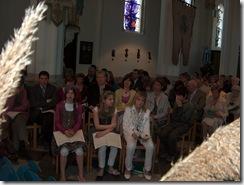 Week 2010-18 - Plechtige Communie 2010 006
