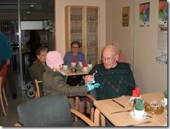 Week 2010-52 - Ziekenzorg Bertem 2010 006