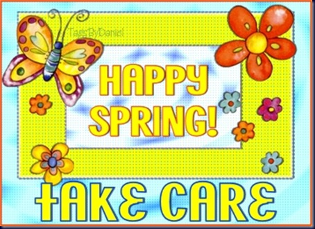 HAPPY-SPRING-Take-Care