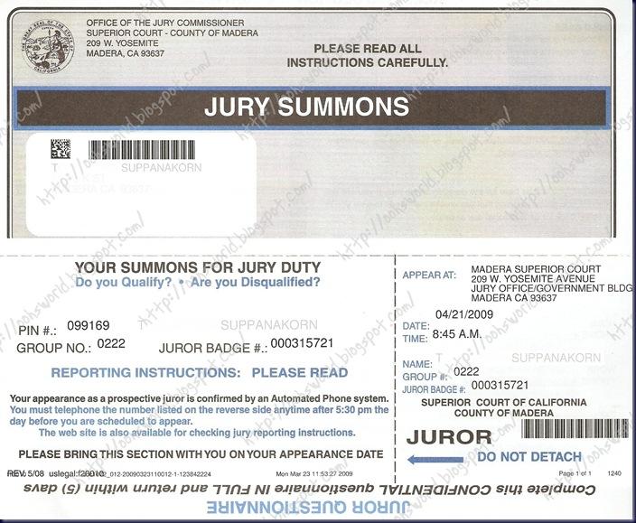 Jury-01
