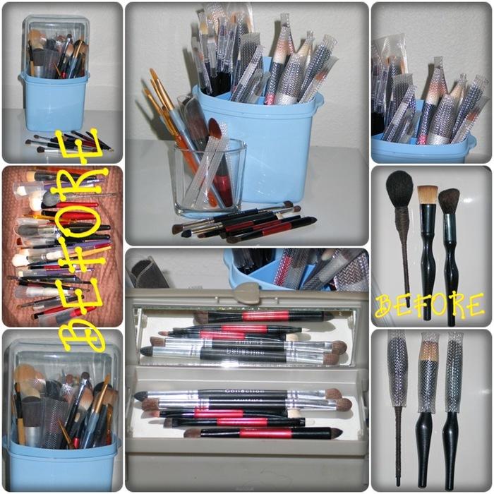 BrushesPage-01