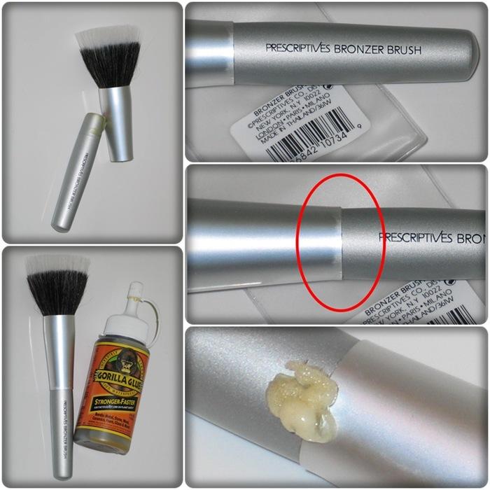 BrushesPage-09