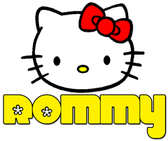 Rommy-01