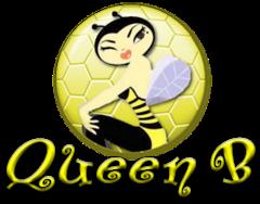 QueenBee-01
