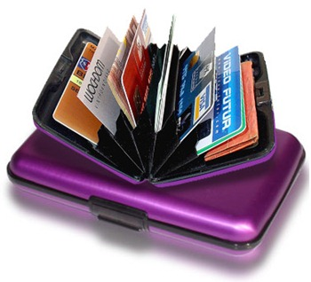 wallet-purple