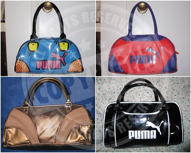 page-puma-01-c