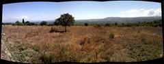 IMG644 creazione panorama
