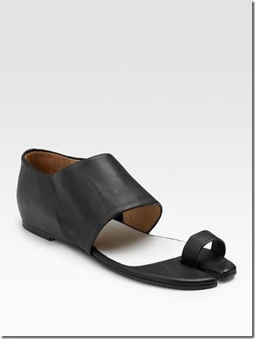 mmm sandals