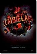 Zombieland_2_2011