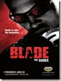 Blade_The_Series