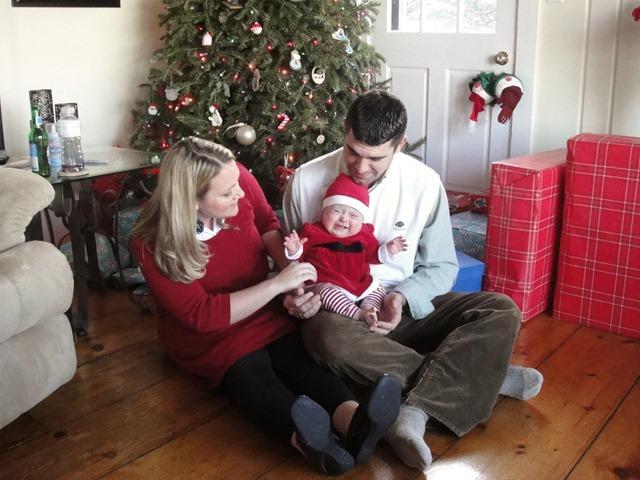 2010-12-24 Christmas '10 017