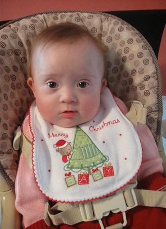 2010-12-24 Christmas '10 050