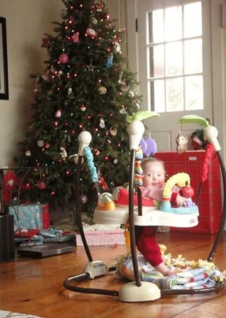 2010-12-24 Christmas '10 062