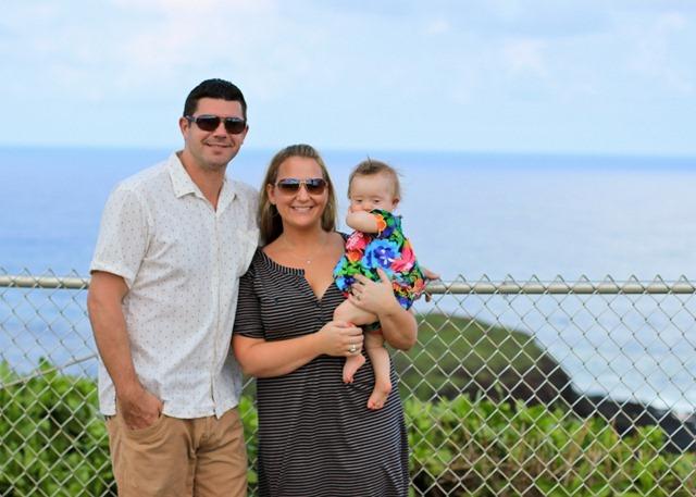 2011-02-25-Kauai-017web
