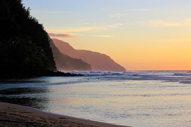 2011-02-28-Kauai-063web
