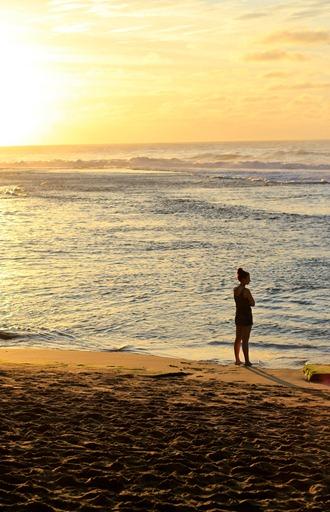 2011-02-28-Kauai-037web