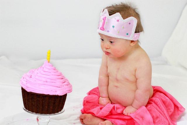 2011-03-29-Cake-011web