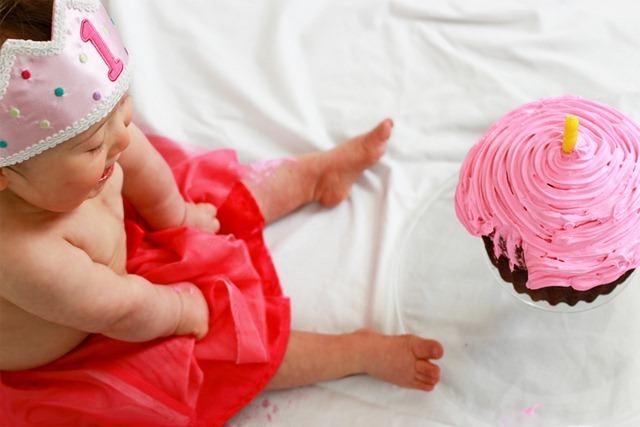 2011-03-29-Cake-009web