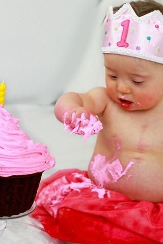 2011-03-29-Cake-062web