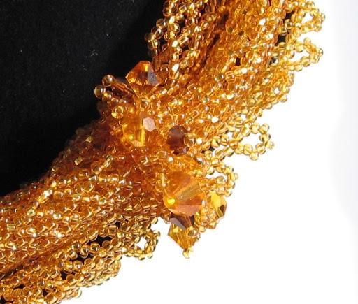 masonic symboljewelryfor neckerchiefmade of copper