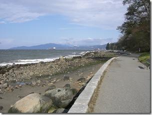 Vancouver April 2008 016
