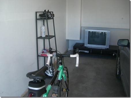 My Spin Studio