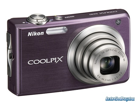 nikon-coolpix-s630-review