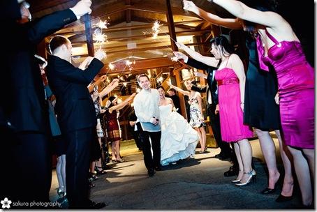 westwood-plateau-wedding-27