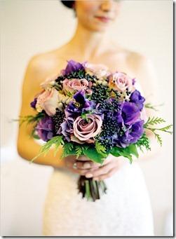purple_wedding_bouquet1