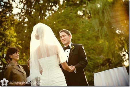 stanley-park-pavilion-wedding-13