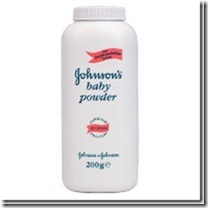 johnsons-baby-powder-200g-thumb