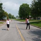 2010 Tour for Kids Ontario Portraits - by Lori O'hara-Hoke
