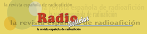 Radio-Noticias