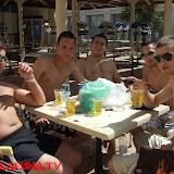 Eilat 9.04.2010 #4