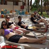 Eilat 2011.04.01-2