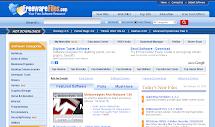 Freeware Files