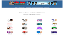 Free Gay Chat Rooms - #1 Chat Avenue