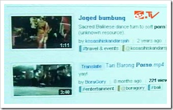 Video Joged Bumbung Buleleng Bali YouTube Download Foto Gambar