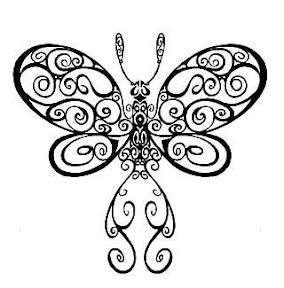 curves-butterfly.jpg