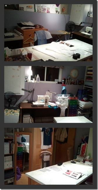 sewing_room_collage_2