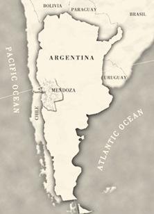 img_mapa-argentina