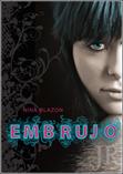 embrujo_nina_blazon_montena_ellas_faunblut